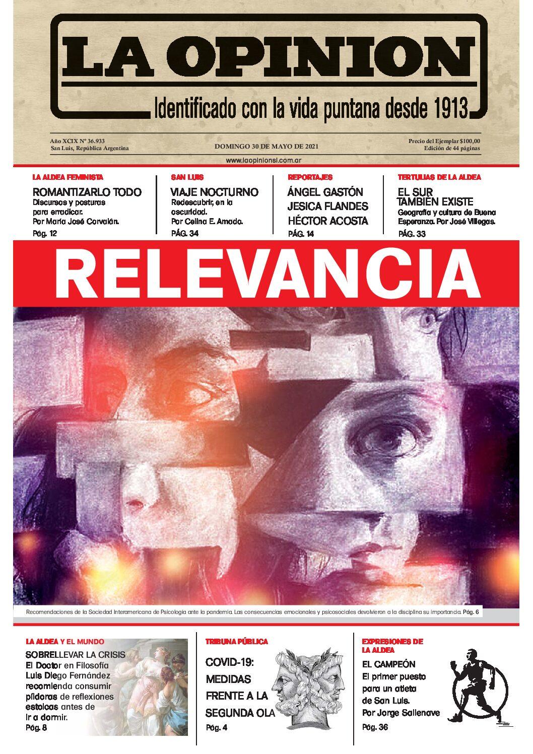 RELEVANCIA-30-05-2021